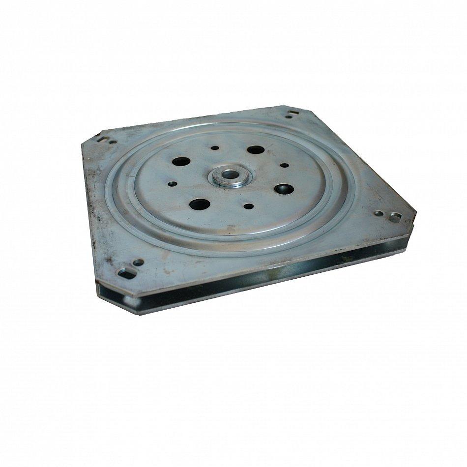 Zündkerze passend für Scheppach SG950 Stromerzeuger Stromaggregat