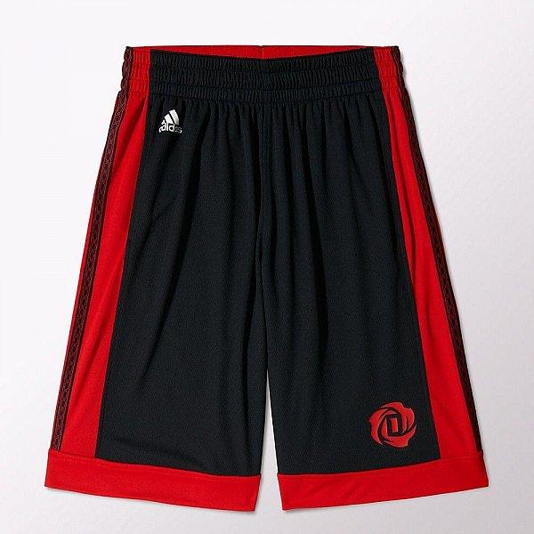 nett Adidas Chicago Bulls eBay Kleinanzeigen großer Rabatt