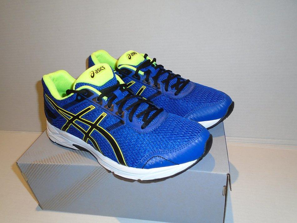 Details zu Asics Gel Laufschuhe Turnschuhe Joggingschuhe Sport Running Schuhe Sportschuhe