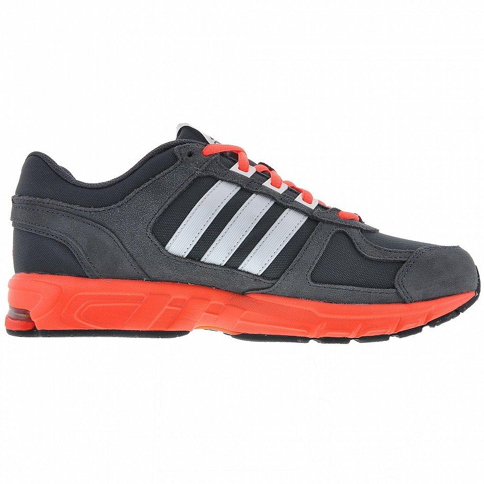 Details zu NEU Adidas Herren Running Schuhe Laufschuhe Sportschuhe Gr. 47 48 49 50 51