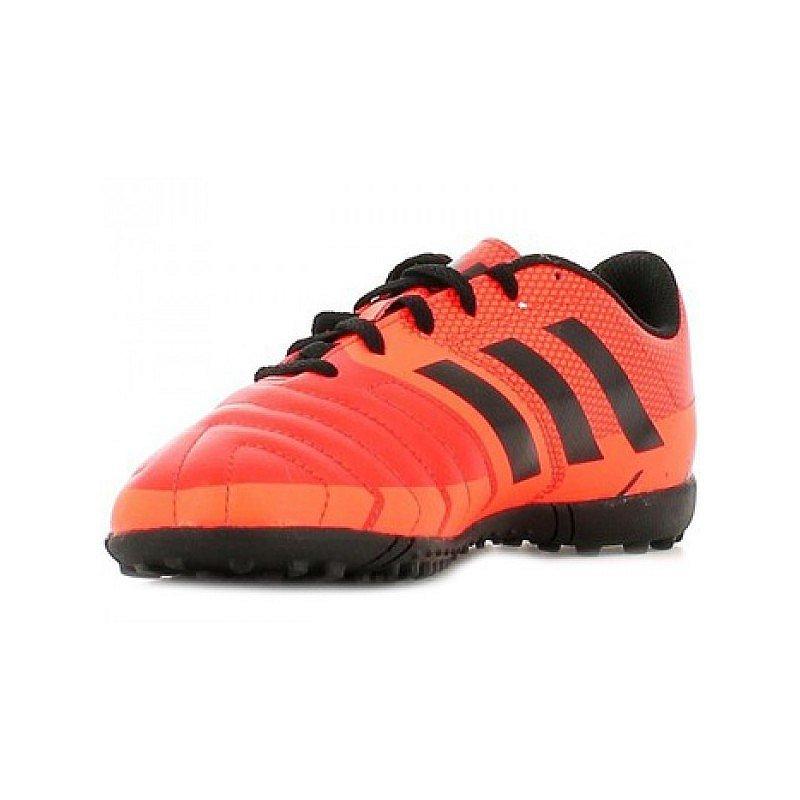 Adidas Kinder Fußballschuhe Kunstrasen Rasen Asche 34 35 36