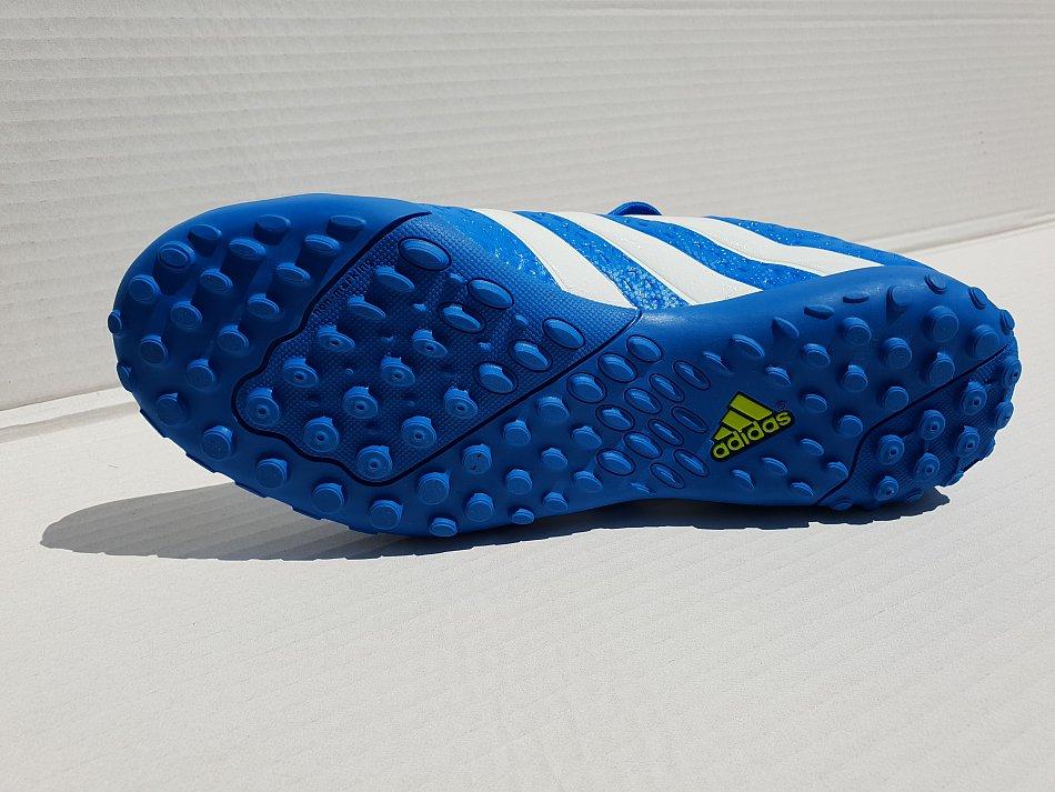 Skechers Skech Air 92 Damen 13220 Lime Memory Foam Fashion Sneaker Sportschuhe