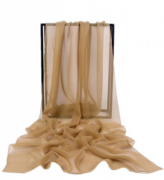 prettyland onlineshop. Black Bedroom Furniture Sets. Home Design Ideas