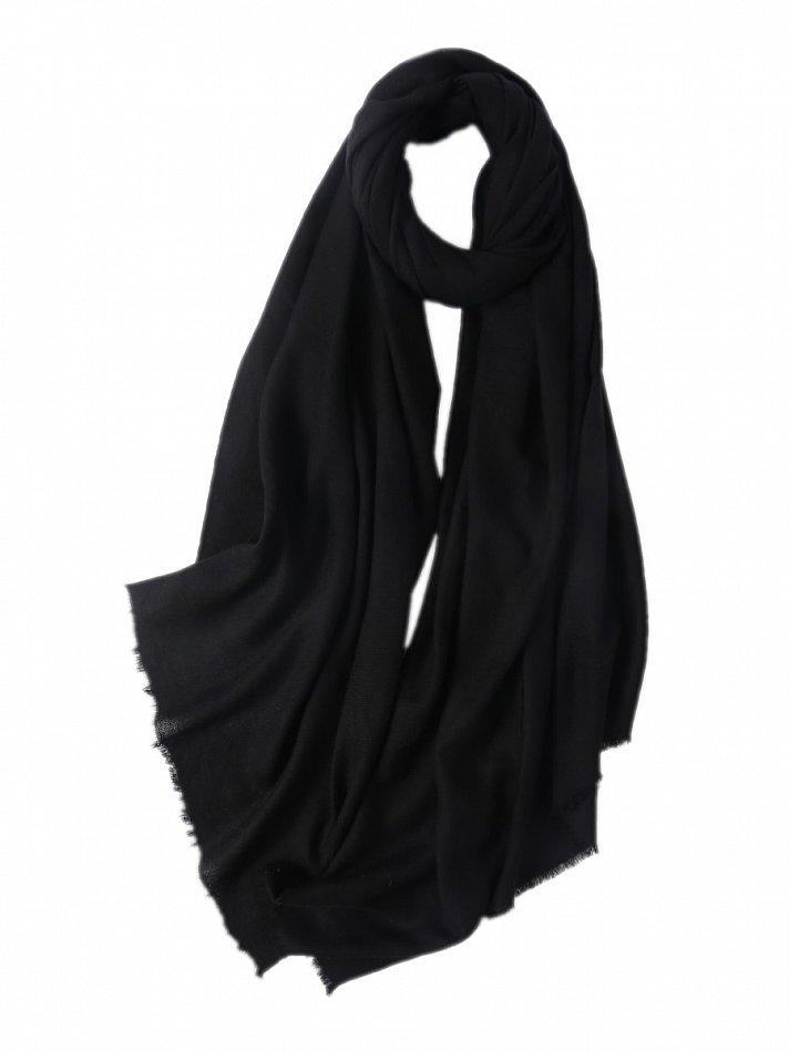 XXL Damenschal Winterschal Schal Schals Tücher Tuch Halstuch 200 x 92 cm