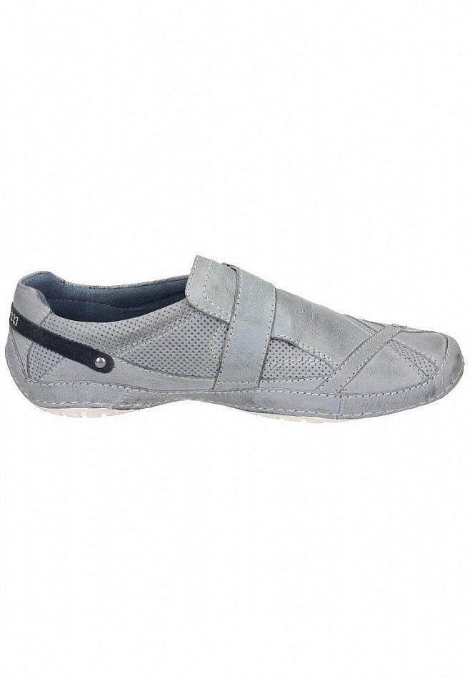 bugatti slipper sneaker halbschuhe herren schuhe d0862 1g. Black Bedroom Furniture Sets. Home Design Ideas