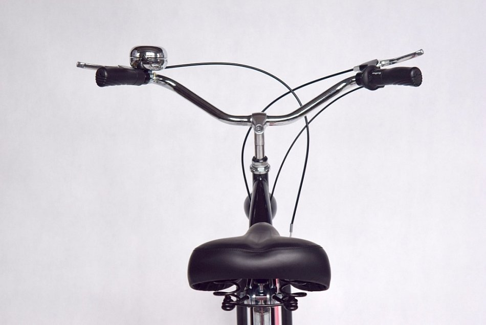 damenrad fahrrad 26 39 39 28 39 39 zoll stadtrad cityrad city bike. Black Bedroom Furniture Sets. Home Design Ideas