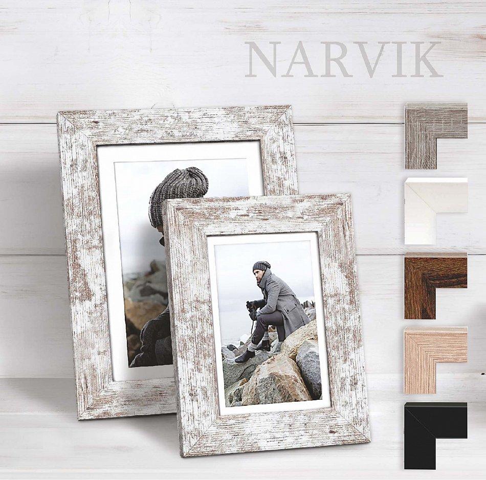 Designer bilderrahmen fotorahmen mit echtglas 10x15 15x21 21x30 30x40 40x50 ebay - Fensterglas austauschen rahmen behalten ...