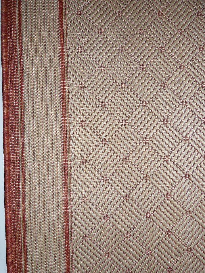 flachgewebe sisaloptik l ufer nach ma meterware breite 80 cm l 400 cm teppich ebay. Black Bedroom Furniture Sets. Home Design Ideas