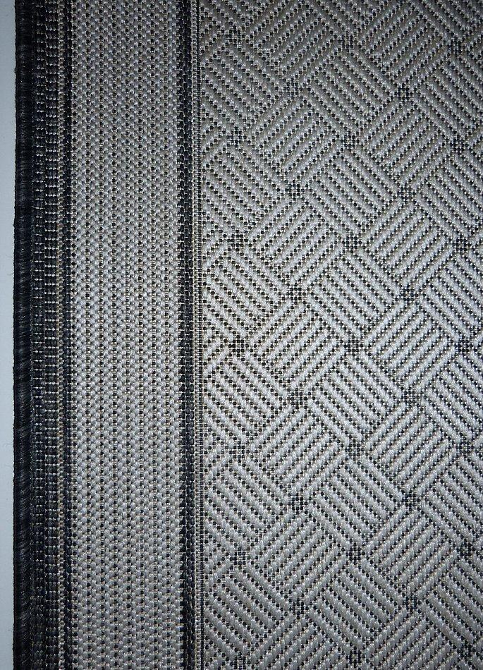 teppich designer flachgewebe l ufer nach ma meterware b. Black Bedroom Furniture Sets. Home Design Ideas