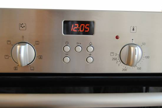einbau backofen autark bosch hbn231e2 umluft grill timer 6 pr ofen herd neu ovp ebay. Black Bedroom Furniture Sets. Home Design Ideas