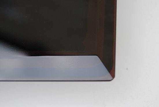 kochfeld autark einbau bosch 651 facette touch control glaskeramik 60cm neu 4242002727677 ebay. Black Bedroom Furniture Sets. Home Design Ideas