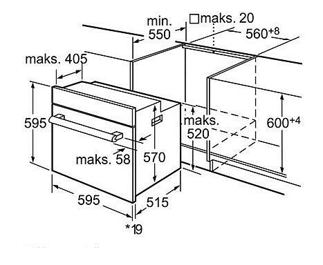 induktionsherd autark einbau bosch backofen induktion kochfeld 80cm neu ovp ebay. Black Bedroom Furniture Sets. Home Design Ideas