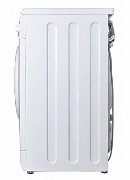 waschmaschine techwood wb 91042 y waschmaschine wei ebay. Black Bedroom Furniture Sets. Home Design Ideas