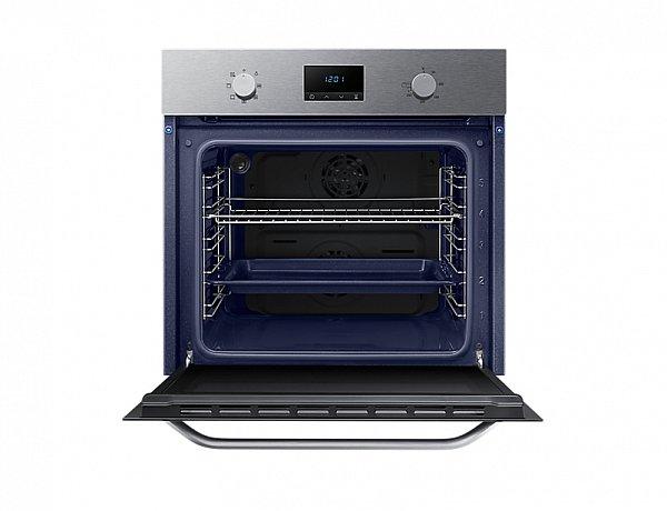 Samsung nv70 backofen autark einbau ofen herd einbauherd for Ofen herd