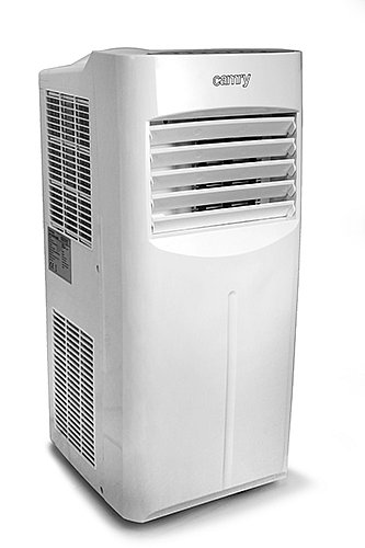klimager t camry cr7902 klima mobil 2 6 kw portable air conditioner 9000btu ebay. Black Bedroom Furniture Sets. Home Design Ideas
