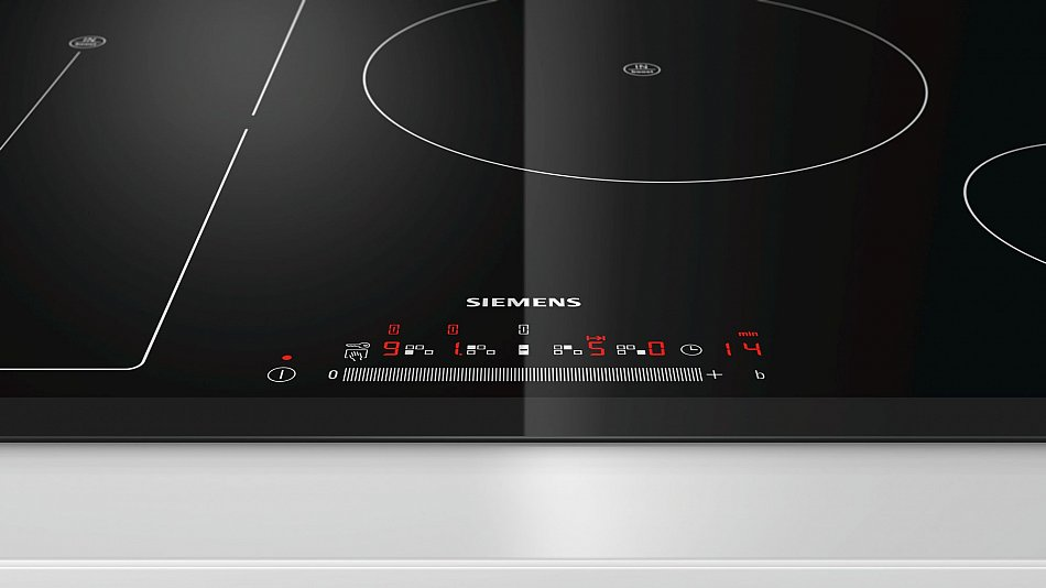 siemens herdset self sufficient cooker oven induction. Black Bedroom Furniture Sets. Home Design Ideas