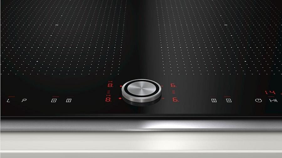 Neff t57tt60n0 piano cottura induzione flex induction-piano cottura ...