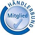 Logo Mietglied