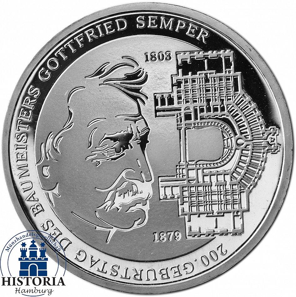 10 Euro Münze 2003 Ruhrgebiet Wert Ausreise Info
