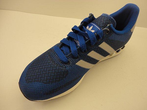 Details about Adidas LA Trainer Weave J af5766 Comp Superstar show original title