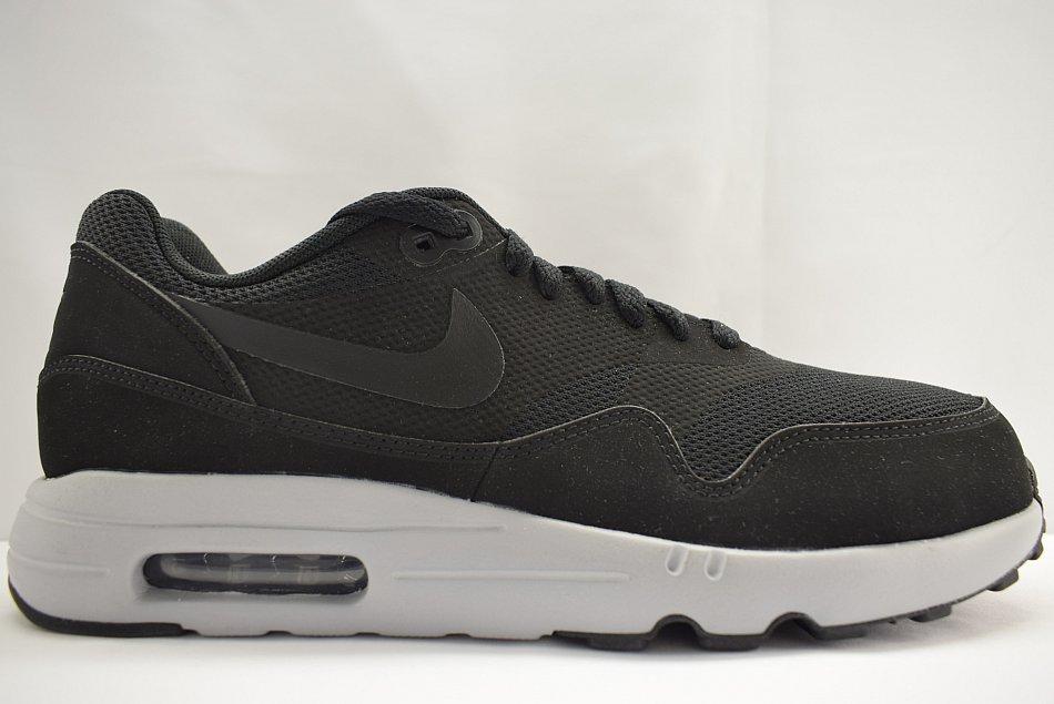 Details zu NIKE AIR MAX 1 ULTRA 2.0 Essential 875679 002 Sneaker
