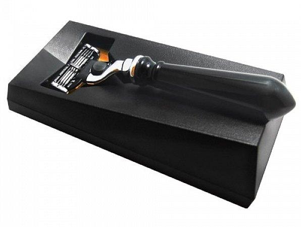 razor blade sharpener - 596×449