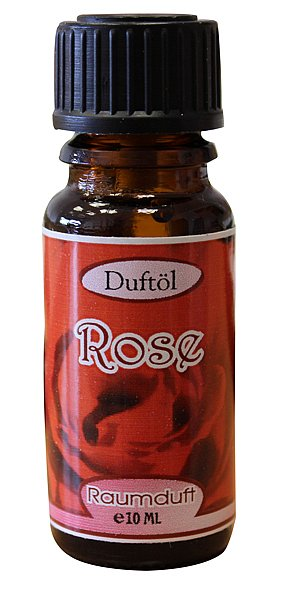 12x duft l aroma l raumduft frische d fte ganzjahr duft obst blumen 100ml 7 49 ebay. Black Bedroom Furniture Sets. Home Design Ideas