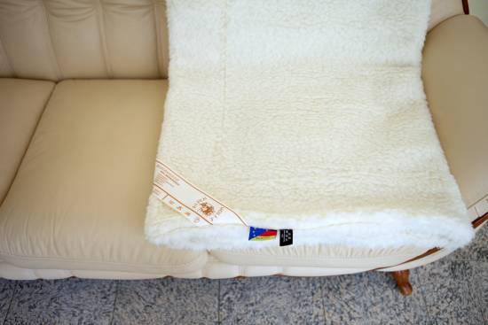 oberbett wolldecke tagesdecke wollplaid 100 wolle. Black Bedroom Furniture Sets. Home Design Ideas