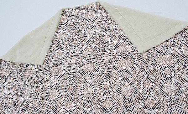 wolldecke tagesdecke merino wolle blanket decke made in. Black Bedroom Furniture Sets. Home Design Ideas