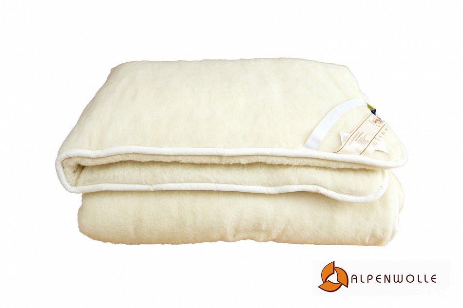 Mattress Cover Merino Wool Double Mattress Pad Bed Pad Slipcover
