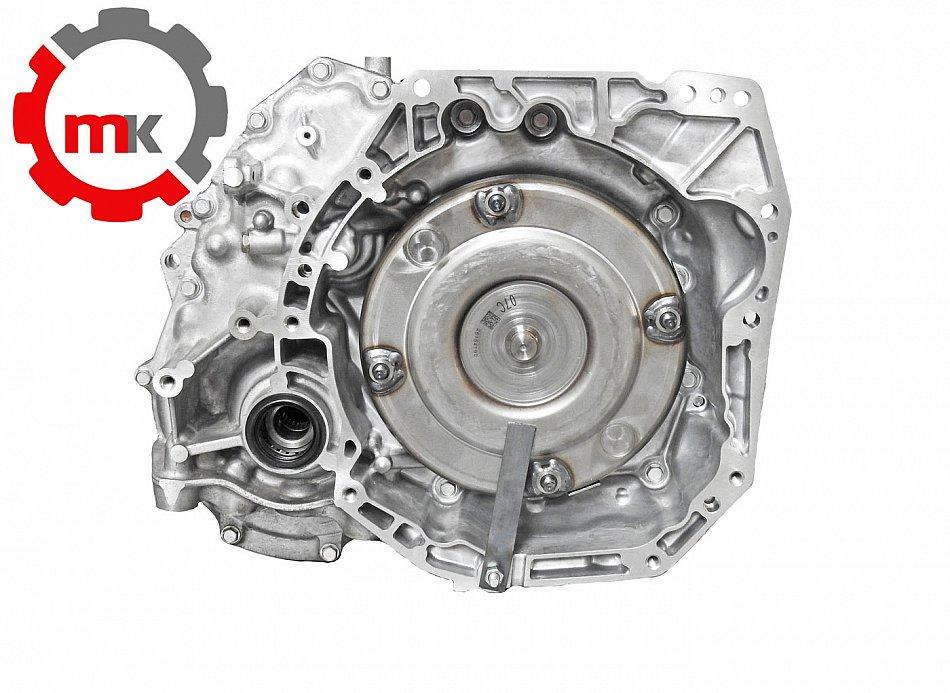 nissan juke f15 qashqai 3jx5cva automatikgetriebe cvt getriebe berholung ebay