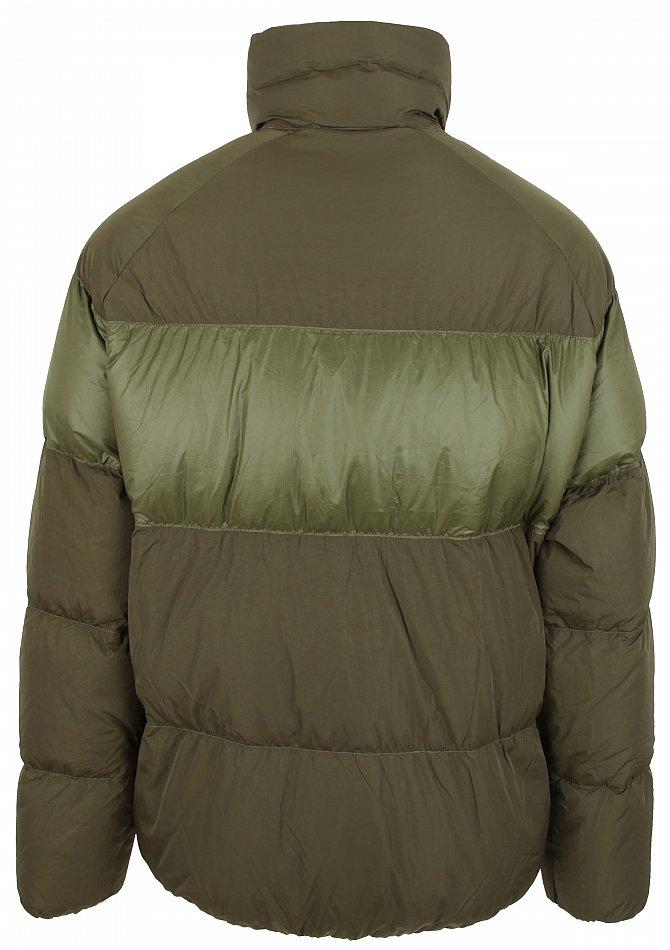 Details zu NIKE Herren Daunen Jacke Winter Jacke Men's DOWN FILL Jacket 2XL XXL LOOSE FIT