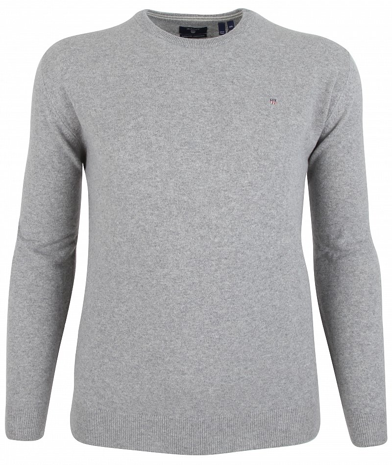 GANT Herren Pullover Men's Sweater Jumper Größe 3XL XXXL