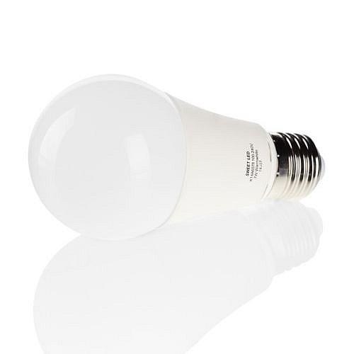 10 x st ck 9w e27 led ersatz gl hbirne bulb birne. Black Bedroom Furniture Sets. Home Design Ideas