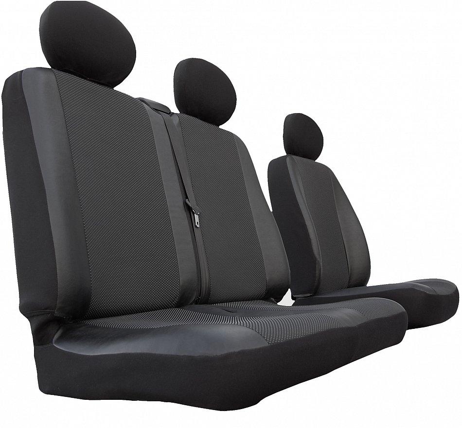 Bremssattel Reparaturset Führungsbolzen Dichtungssatz HL HR für SEAT SKODA