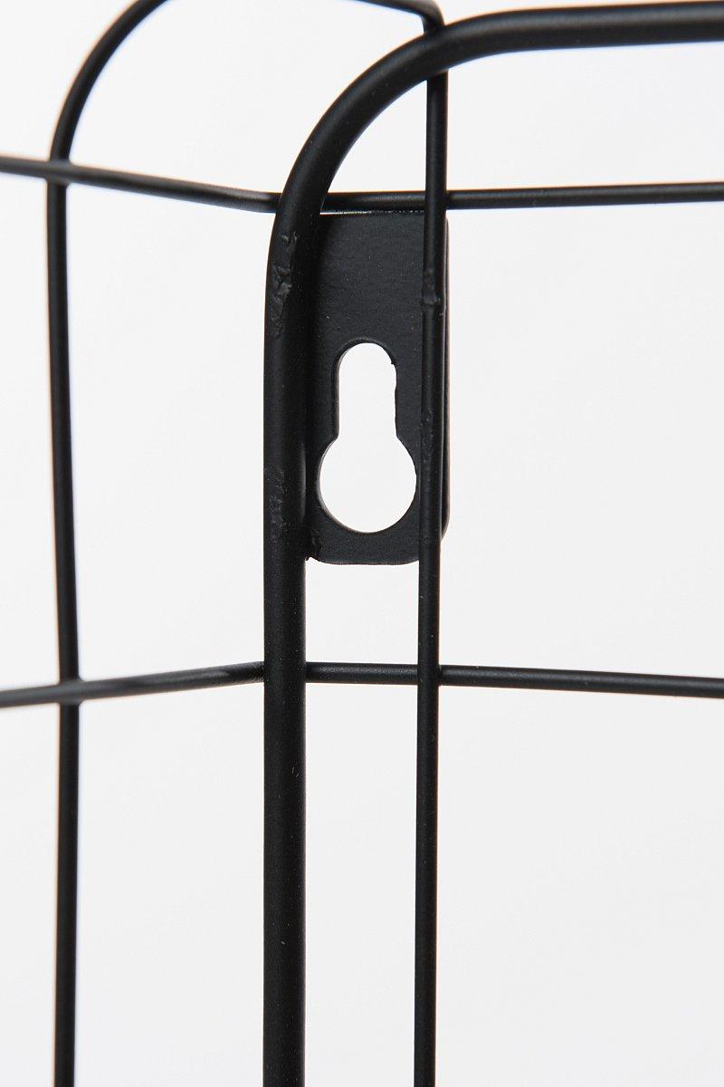 wandregal wandboard wandkasten h8000 schl sselablage gew rzregal variation ebay. Black Bedroom Furniture Sets. Home Design Ideas