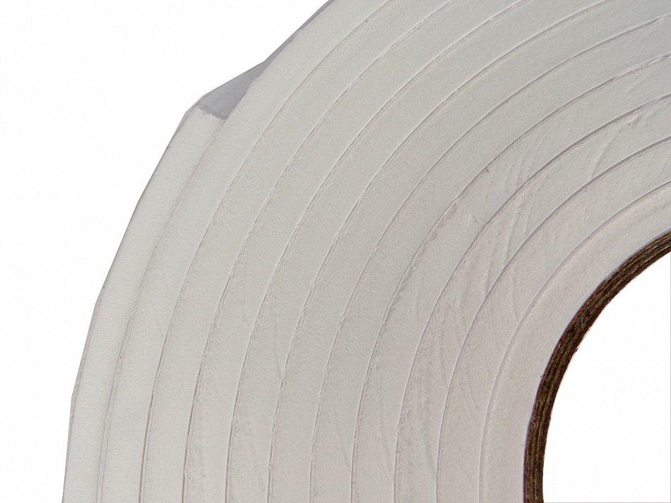 t r fensterdichtung 5m x 15mm x 5mm zugluft dichtungsstreifen selbstklebend ebay. Black Bedroom Furniture Sets. Home Design Ideas