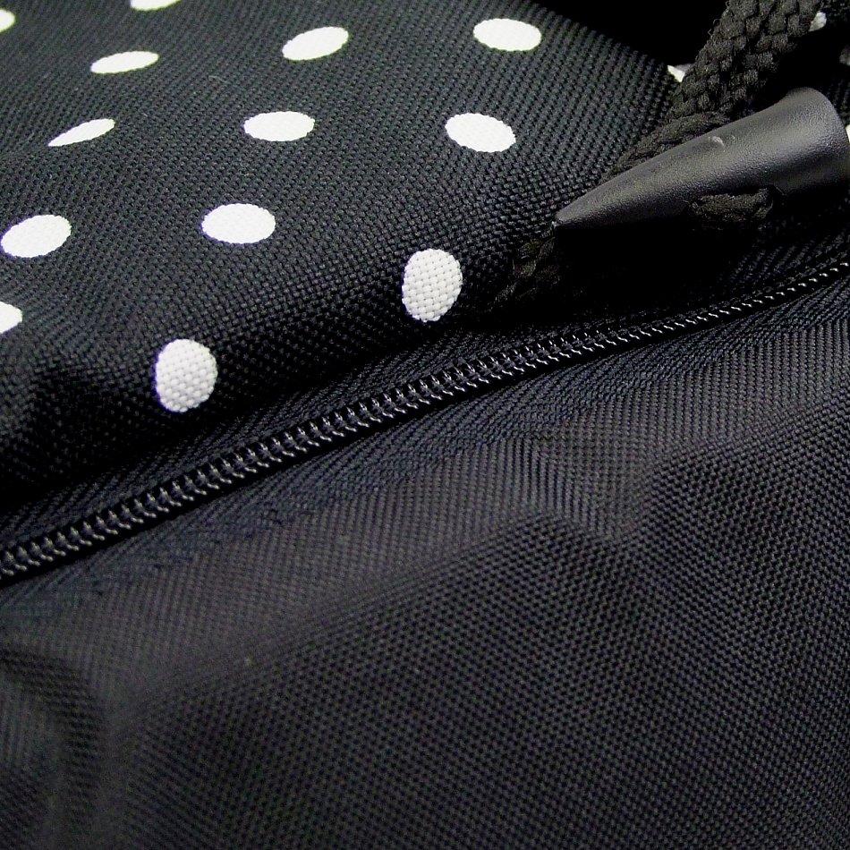 universal fu sack lammwolle 108cm winterfu sack f r. Black Bedroom Furniture Sets. Home Design Ideas