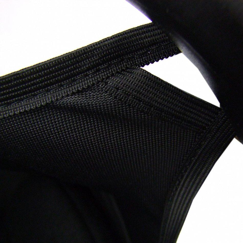 sonnenverdeck sonnendach f r maxi cosi cabriofix. Black Bedroom Furniture Sets. Home Design Ideas