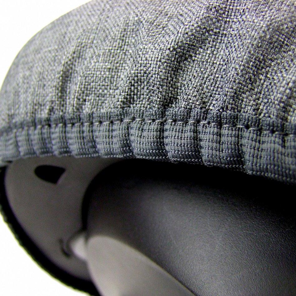 bambiniwelt verdeck sonnenverdeck uv50 f r maxi cosi. Black Bedroom Furniture Sets. Home Design Ideas