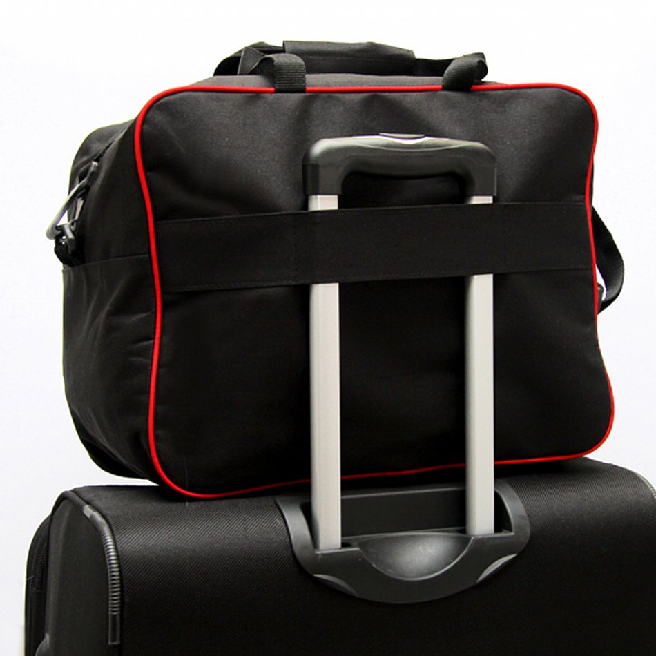 handgep ck reisetasche reise koffer boardgep ck bordcase. Black Bedroom Furniture Sets. Home Design Ideas