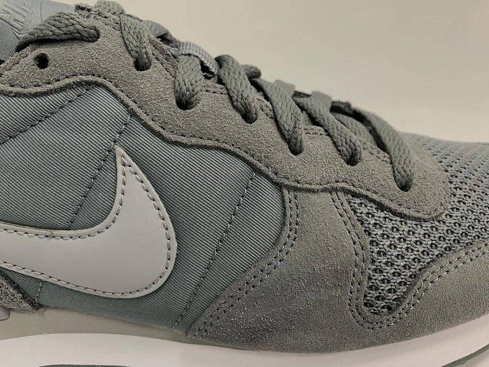Details zu NIKE INTERNATIONALIST SE Herrenschuhe Sneaker Turnschuhe Schuhe AV8224 001