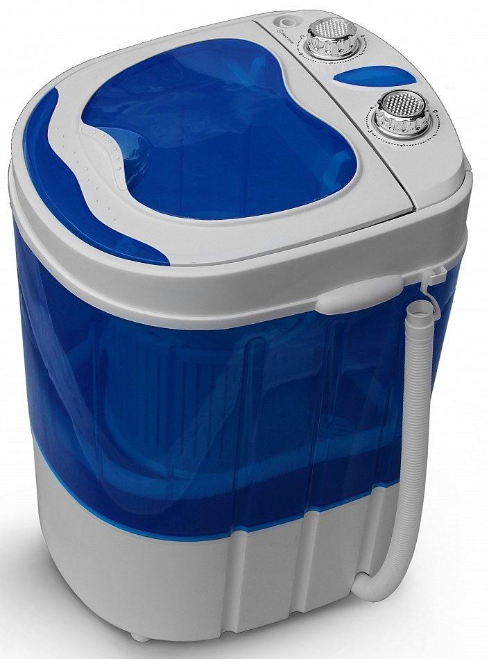 mini waschmaschine waschautomat camping waschmaschine. Black Bedroom Furniture Sets. Home Design Ideas