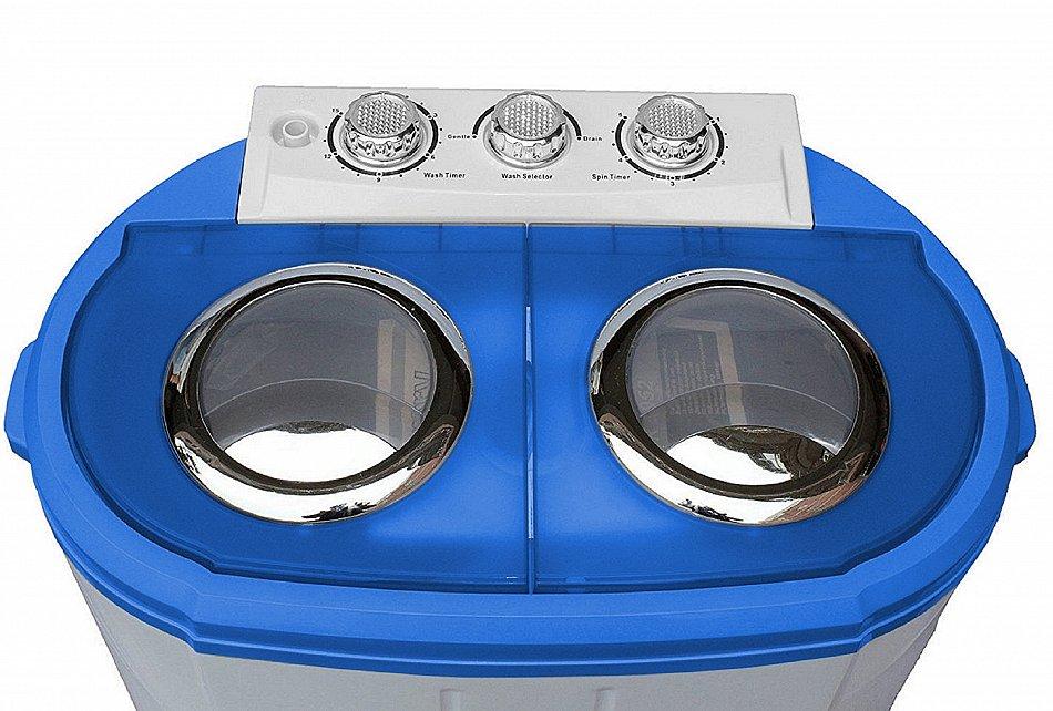 mini waschmaschine waschautomat campingwaschmaschine. Black Bedroom Furniture Sets. Home Design Ideas