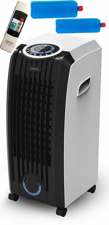 mobile klimaanlage aircooler ventilator windmaschine. Black Bedroom Furniture Sets. Home Design Ideas