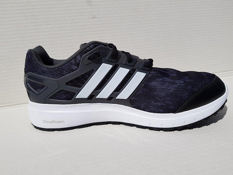 Details zu Adidas Herren Schuhe Laufschuhe energy cloud Sneaker Sportschuhe 47 48 50 NEU