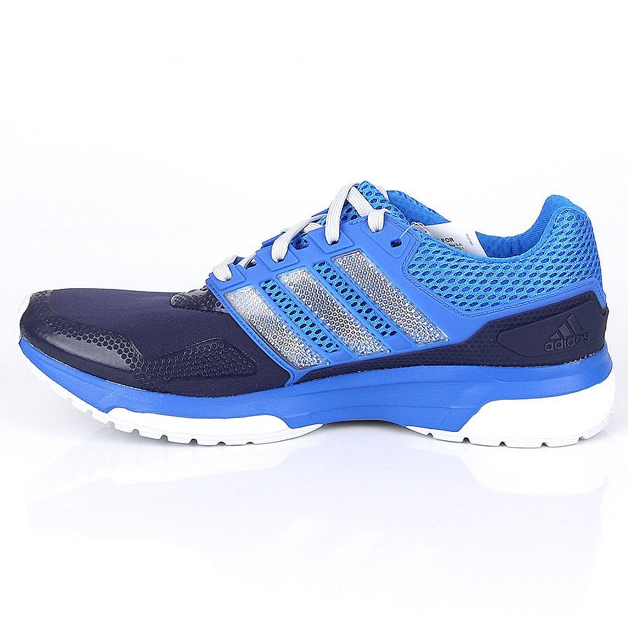 Details zu adidas Response 2 Herren Laufschuhe Joggingschuhe