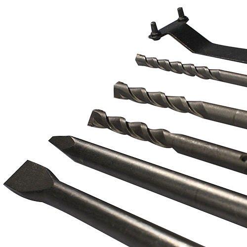 bohrhammer schlagbohrmaschine bohrmaschine meisselhammer schlagbohrer 900w neu ebay. Black Bedroom Furniture Sets. Home Design Ideas
