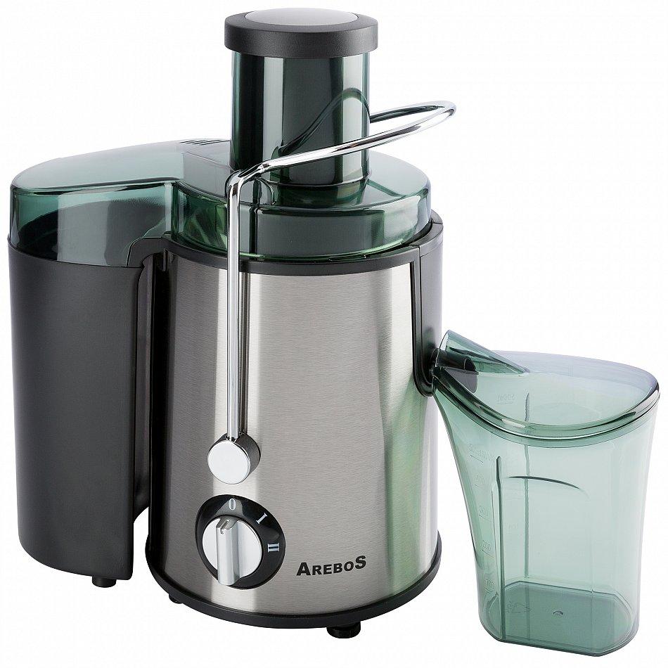 juicer 400 w centrifugeuse presse agrumes extracteur pour jus de fruit ebay. Black Bedroom Furniture Sets. Home Design Ideas
