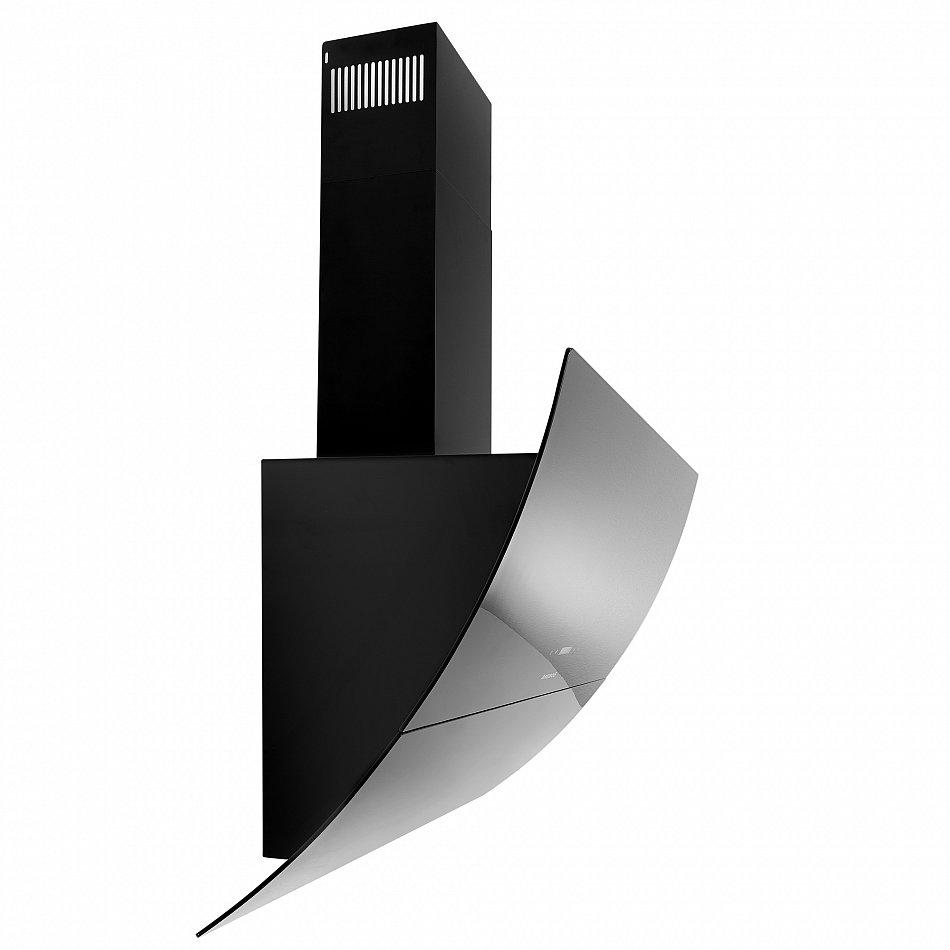 dunstabzugshaube abzugshaube glashaube wandhaube. Black Bedroom Furniture Sets. Home Design Ideas